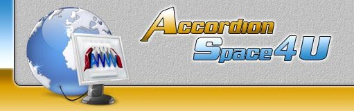 Accordion-Space4u.com graphic