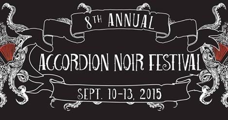 Accordionnoirfest