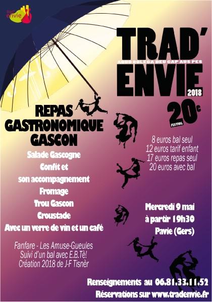 Calendario Repas.Diatonic Accordion News From Around The World