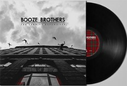 cd booze brothers