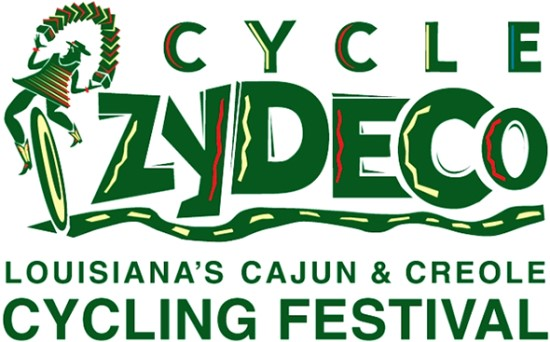 CYCLE ZYDECO 2020