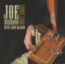 Joe Derrane _ New CD.jpg
